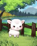 megansimmonds1993's avatar