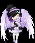 cyhorse's avatar