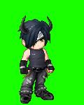Exiled Hitokiri's avatar