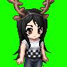 Krystal Dixon's avatar