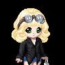 losthurtbroken's avatar