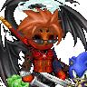 Monki9009's avatar
