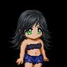 Soccaura's avatar