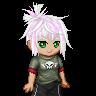 YWAF's avatar