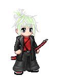Teck Slife's avatar