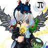 Il Daisuke Niwa lI's avatar