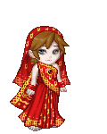 Kalotnav's avatar