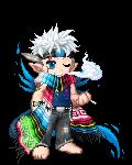 Nit Bit's avatar