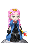 BlackFlower2011's avatar