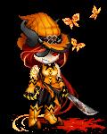 Sayuri 84's avatar