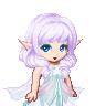 mimiru_10's avatar