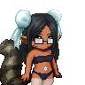 __htiliV__'s avatar
