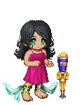 xx_silver_riot_xx's avatar