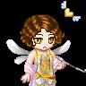 Silver Prelude's avatar
