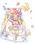 Melluna's avatar