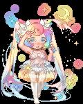 Slumbering's avatar