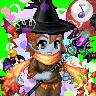 FrandeNut's avatar