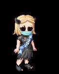 410 BC's avatar