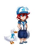 [NPC] Peyo's avatar