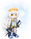 Huntrress Artemis's avatar