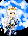 Foxafon's avatar