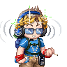 Kizim's avatar