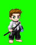 usspaul's avatar