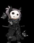 Lawnwulf's avatar