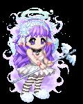 AngeliicMew's avatar