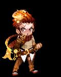 Lethal Cupkake's avatar