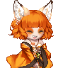 Little Fox Demon's avatar