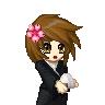 Xhitomi_13X's avatar