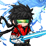 RyukotsuBlader's avatar
