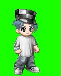justinpimpsire's avatar