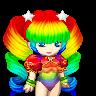 FallThruStardust's avatar