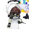 Rakashaw's avatar
