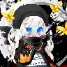 Manamei's avatar
