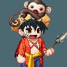 Pirate Rufi's avatar