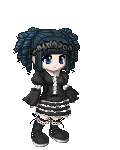 Dix Princesse's avatar