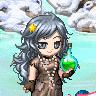 dontyoudaredropthatsoap's avatar