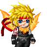 FF7-AC CLOUD STRIFE's avatar