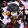steph kasen's avatar