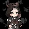 Broken Hearted Killer's avatar