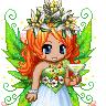 Tempest Vernum's avatar