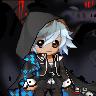 jackhard's avatar