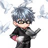 begaberg's avatar