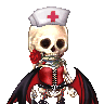 Neo the Tortured's avatar