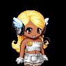plysch's avatar