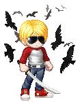 frutacitrica's avatar