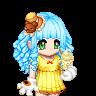 MaHolley's avatar